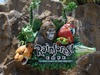 Rainforest Cafe [Restaurants]